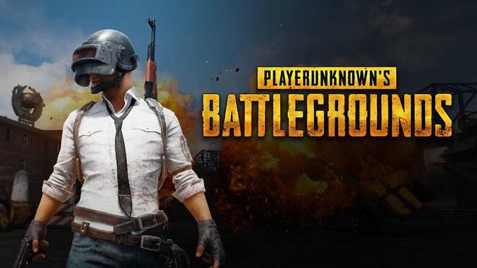 Playerunknown's Battlegrounds. (Doc: Steam)