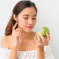 5 Alasan Perawatan Wajah Tak Boleh Ditinggalkan Perempuan