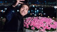Choi Siwon dalam Revolutionary Love. (tvN via Soompi)