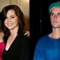 Ibu Selana Gomez, Mandy Teefey, akhirnya angkat bicara mengenai hubungan sang anak dengan Justin Bieber. (REX-Shutterstock-HollywoodLife)