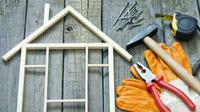 Selain biaya, ada empat hal lain yang perlu diperhatikan sebelum mulai konstruksi rumah idaman.
