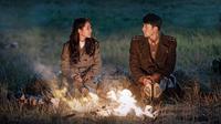 Crash Landing on You (tvN/ Soompi)