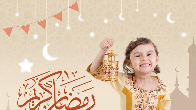 20 Pantun Puasa Ramadan Yang Penuh Makna Dan Cinta Ramadan
