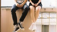 Kapan menikah? (Ilustrasi: Pexels.com/Duong Nhan)