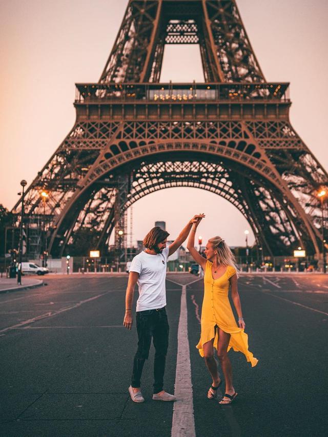 70 Gambar Ejekan Romantis Gratis Terbaik