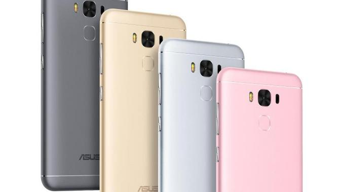 Ilustrasi Asus Zenfone 3 Max ZC553KL (sumber: asus)