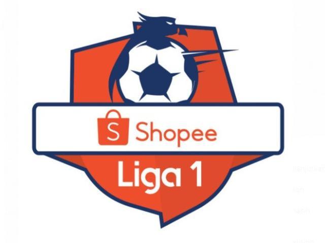 Jadwal Shopee Liga 1 2020 Pekan Pertama Siaran Langsung Di Indosiar Bola Liputan6 Com