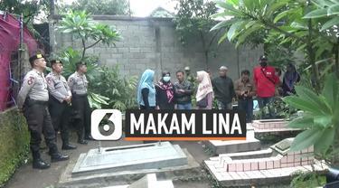TV Lina