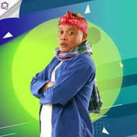 Sule dan cobaan jelang Ramadan. (Foto: Nurwahyunan/Bintang.com Desain: Nurman Abdul Hakim/Bintang.com)