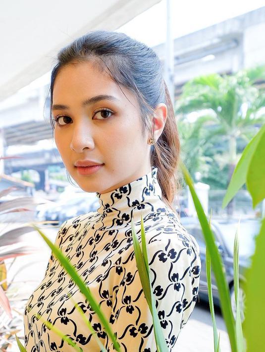 Mikha Tambayong (Instagram/miktambayong)