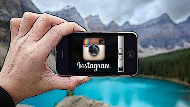 Durasi Video Di Instagram Bisa 60 Detik Tekno Liputan6 Com