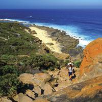 Australia Barat
