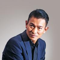 Andy Lau (Dramafever)