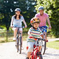 ilustrasi keluarga/copyright Shutterstock