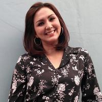 Donna Agnesia ungkap arti keluarga baginya. (Syifa Ismalia/Fimela.com)