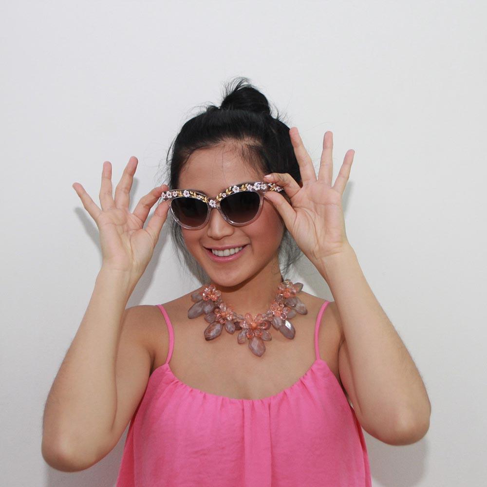sunglasses favorit