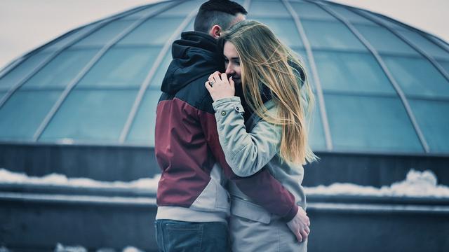 Kumpulan Kata Kata Cinta Bahasa Jawa Romantis Untuk Pasangan