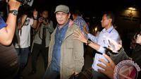 Menurut Rikwanto, tidak menutup kemungkinan kasus tersebut bakal berujung keputusan Surat Perintah Pemberhentian Penyidikan (SP3).