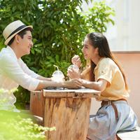 Pantang Ngaret saat First Date, Yuk Aplikasikan 5 Tips Ini!