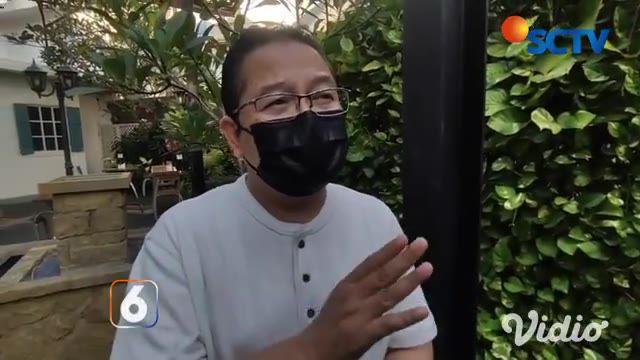 Dalam sebulan terakhir kasus positif Covid-19 di Jawa Timur telah menurun. Namun selama pandemi terjadi telah banyak warga yang meninggal dunia setelah terpapar Covid-19, bahkan tingkat kematian meningkat 2 bulan terakhir setelah adanya varian delta.