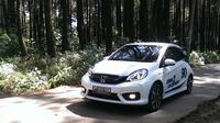 Hadirnya new Brio dan Satya dipercaya Honda Prospect Motor (HPM) mampu menambal defisit performa.