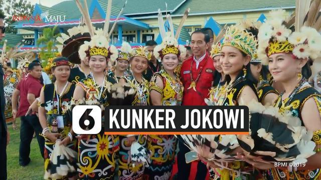 Thumbnail Vertikal Jokowi