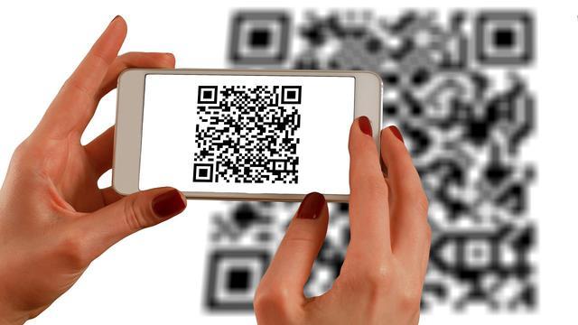 BERITA TEKNOLOGI | berita teknologi jepang terbaru