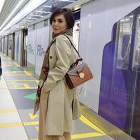 Yuni Shara (Instagram/yunishara36)