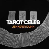 Seperti apa kisah perjalanan masa depan Jennifer Dunn dari kacamata tarot?