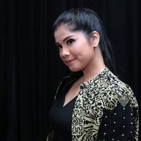 Lakme Trend Gala 2017 (Deki Prayoga/bintang.com)