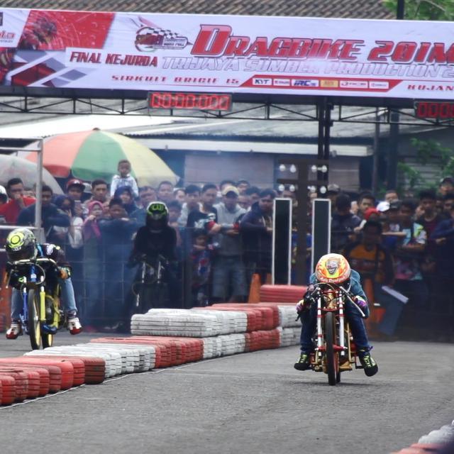 Download 9600 Background Keren Anak Racing Terbaik