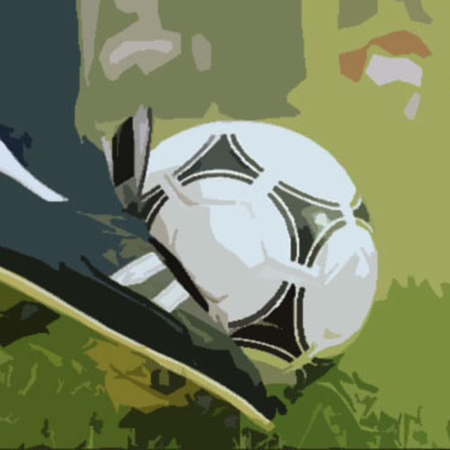 illustrasi bola 1 140516 yos