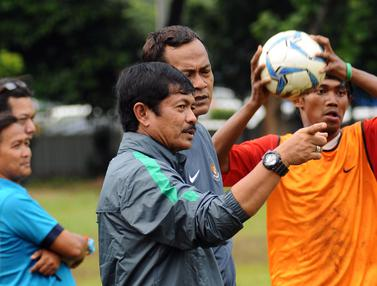 Indra-Sjafri-Seleksi-Pemain-SSB-Jakarta