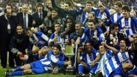Deportivo La Coruna juara La Liga 1999-2000 (footyfair.com)