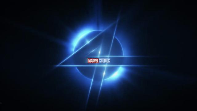 Sutradara Spider-Man Garap Fantastic Four Versi MCU - ShowBiz Liputan6.com
