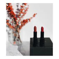 Lipstik Y et Beaute untuk pertama kalinya dihadirkan di Indonesia. Sumber foto: Instagram/yetbeaute.