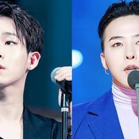 Taehyun mengaku tak sabar nantikan lagu baru G-Dragon.