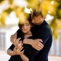 ilustrasi pasangan/copyright Shutterstock