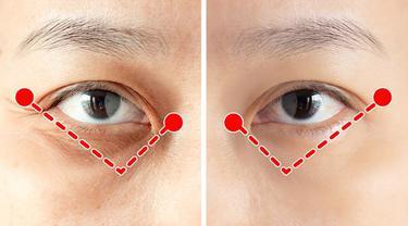 6 Fakta Unik Terapi Shiatsu, Cara Alami Orang Jepang Hilangkan Kerutan di Wajah