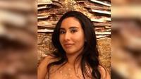 Putri Latifa, putri penguasan Dubai dan wapres UEA yang dilaporkan disandera oleh ayahnya sendiri.