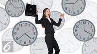 Raih kesuksesan dalam karier dan pekerjaan dengan 3 tips berikut ini