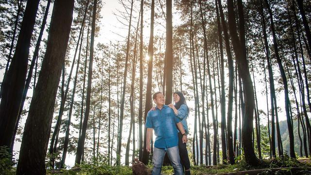 8 Tempat Wisata Di Sentul Bogor Wisata Alam Di Dekat
