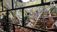 Berita Gempa Trenggalek Hari Ini - Kabar Terbaru Terkini ...