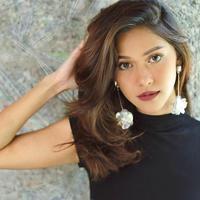 Selamat ulang tahun, Nana Mirdad! (Sumber foto: instagram.com/nanamirdad)