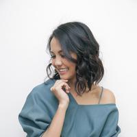 Beauty Tips: Aturan Gunakan Dry Shampoo