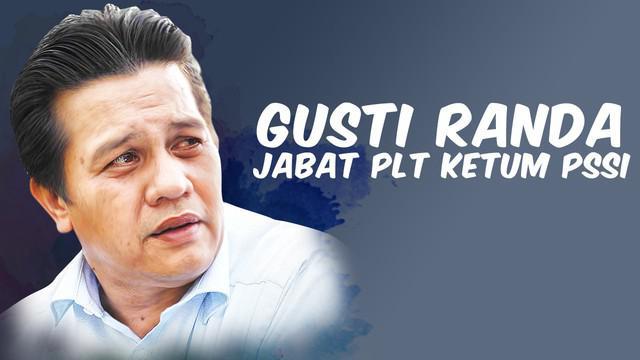 TOP 3 hari ini datang dari Jokowi yang menjajal MRT, Gusti Randa ditunjuk dari plt Ketum PSSI, dan BTS tampil di The Simpsons.