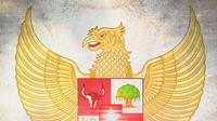 Timnas Indonesia (Bola.com/Adreanus Titus)