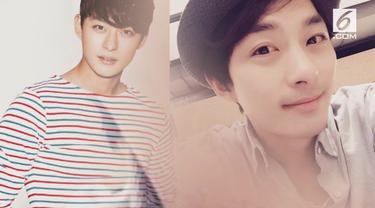 Perjalanan karier Jeon Tae Soo semasa hidup diwarnai sejumlah skandal yakni penganiayaan dan bunuh diri.