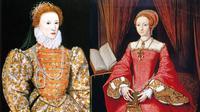Ratu Elizabeth I (Wikipedia)