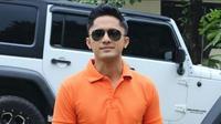 Hengky Kurniawan (Foto: Instagram)